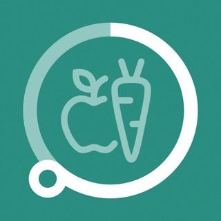 Apps Von Gj Innovation Gmbh Im App Store