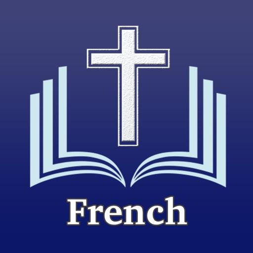 La Bible Louis Segond LSV