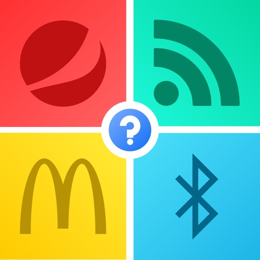 Logos Quiz - Brand Guessing