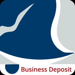 LNB Business Mobile Deposit