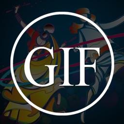 Navratri GIF