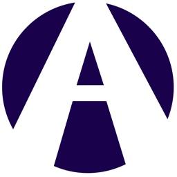 Altamaha Bank Mobile for iPad
