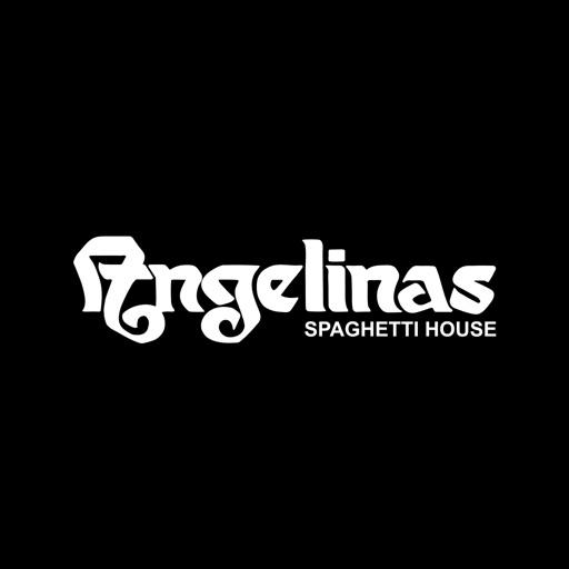 Angelinas Spaghetti House