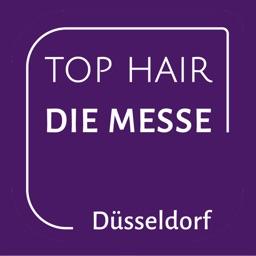 TOP HAIR Fair