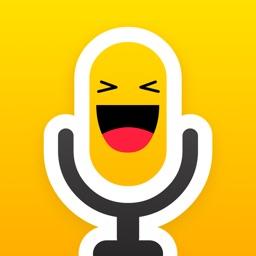 Rofl – Video Voice Changer App