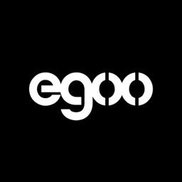 Egoo Rider