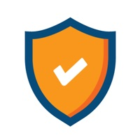 Hotspot VPN -Internet Security