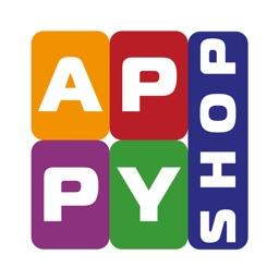 APPY SHOP