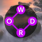 Word Circle: Search Word Games Hack Online Generator  img