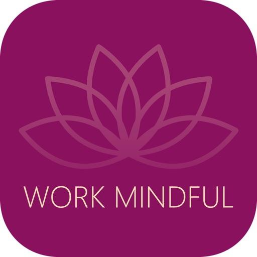 Work Mindful