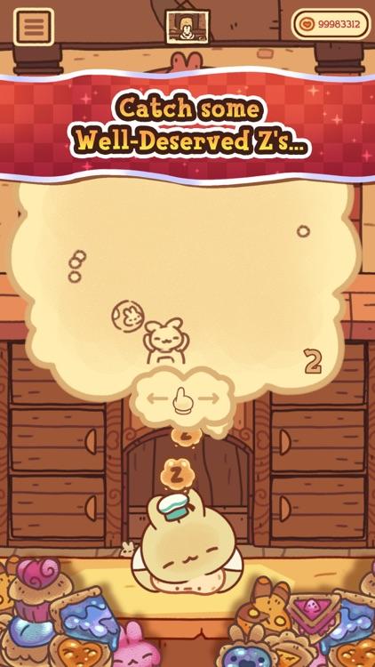 BunnyBuns screenshot-3