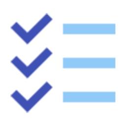 Task Todo Lists