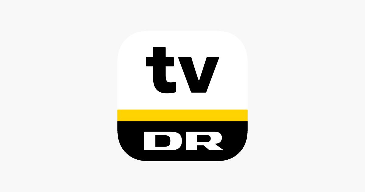 Drtv Im App Store