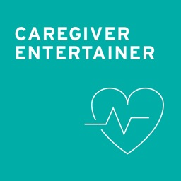 Caregiver ENTERTAINER