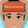 Mexivinanza