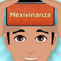 Mexivinanza free Resources hack