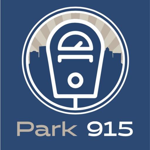Park 915