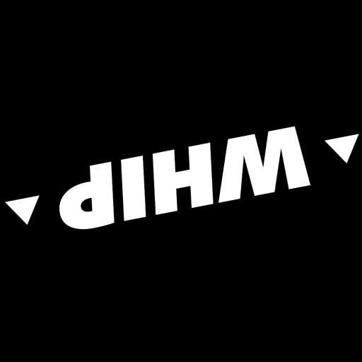 WHIP LIVE MTB & Moto tracker