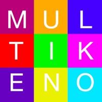 Codes for Keno Multi-Keno Hack