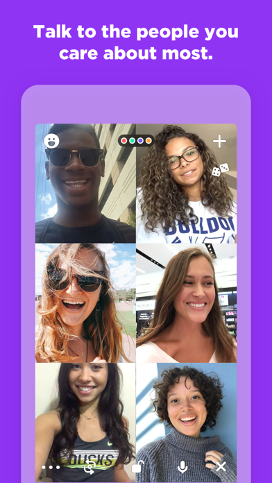 Download Houseparty for Android