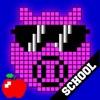 Space Pig Math: School Edition