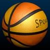Basketball Arcade Stars - iPhoneアプリ