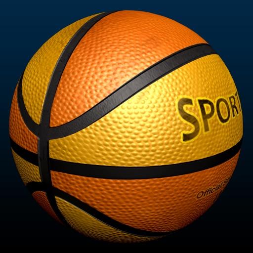 Basketball Arcade Stars