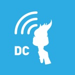 Mobile Justice - Washington DC