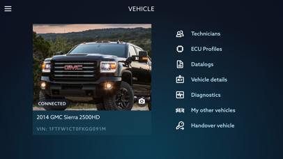 Auto Agent by EZ LYNK (iOS, United States) - SearchMan App