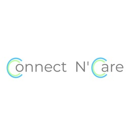 Connect N' Care