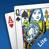 Kartenspiel Hearts Download Kostenlos
