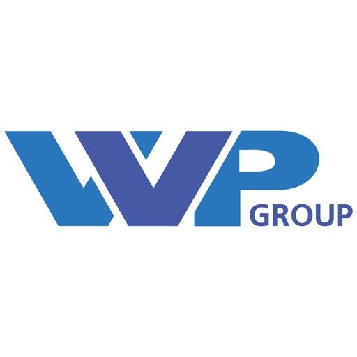 Команда VVP Group