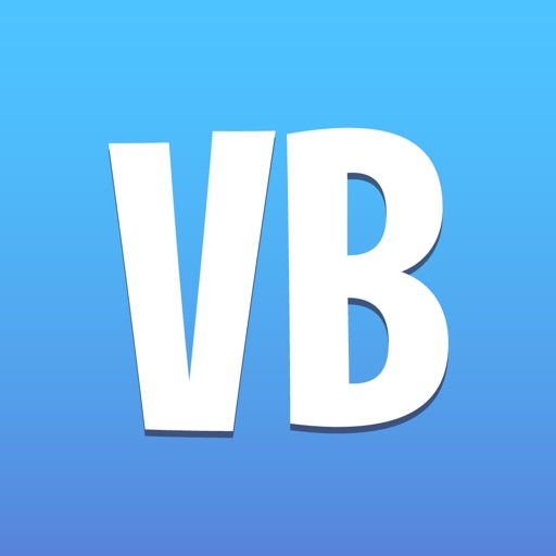 VBucks Quiz for Fortnite