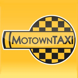 MoTown Taxi Ride