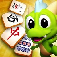 Codes for Mahjong Wonders Hack