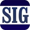 Sigschindler - SigMobile artwork