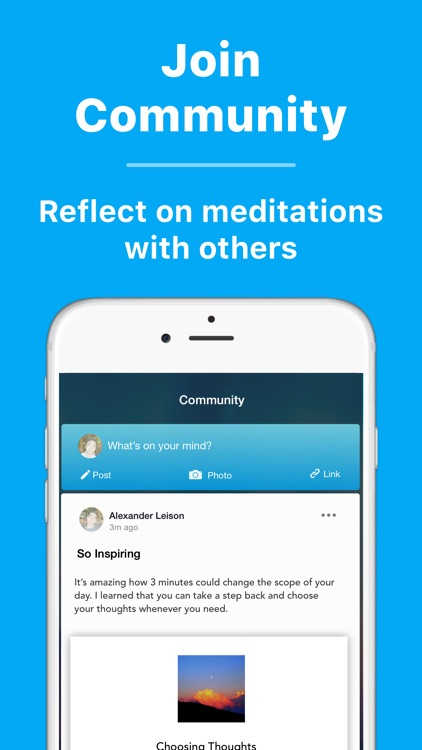 Aura: Sleep & Mindfulness screenshot-7