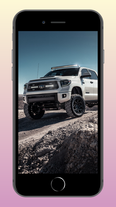 Car Wallpapers Pro | Ads Free screenshot 6