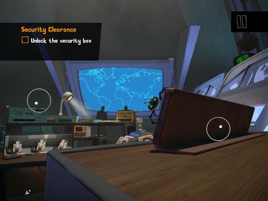 Spyder Screenshots