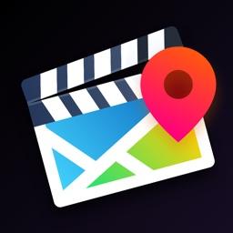 Film Location Guide