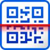 QR Code & Barcode - Scanner