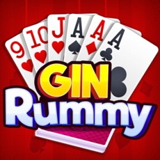 Activities of Gin Rummy: Ultimate Card Game