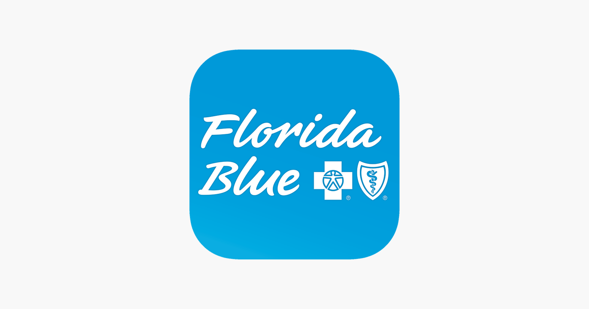 Florida Blue on the App Store
