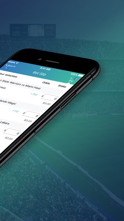 Sports Betting Tips by KingPin screenshot-5