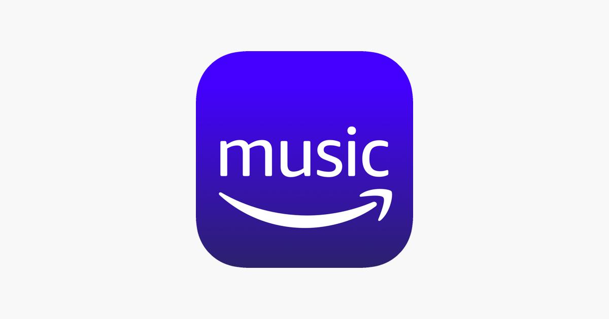 AMAZON MUSIC APP PREIS