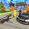 現代の 警察 犯罪 シティ 義務 - iPhoneアプリ