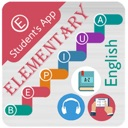 Elementary – Student'sApp