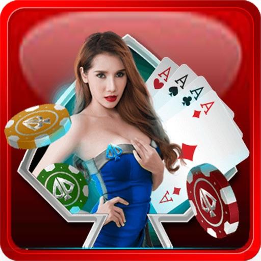 Texas Poker - Offline Card Gam