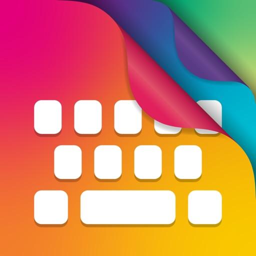 Keyboard ۬