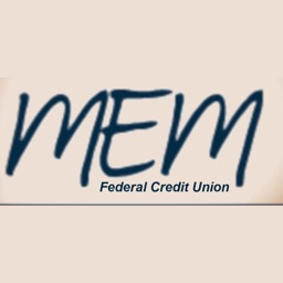 MEM Federal Credit Union
